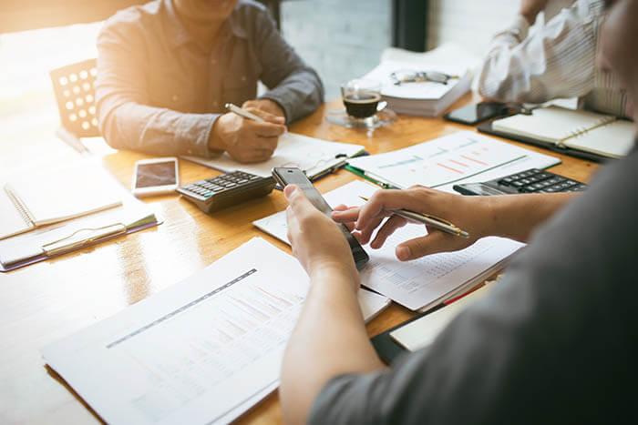 Praktyczna porównywarka pożyczek - poznaj Finbino