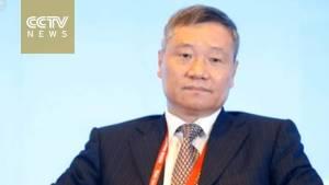 Xiao Gang