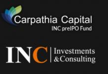 carpathia capital