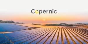 Copernic2: Rahim Blak rozpoczyna kolejną zbiórkę środków na inwestycję w farmy słoneczne