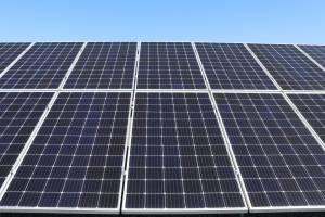 Columbus Energy chce pozyskać 250 mln zł z emisji zielonych obligacji w I kw.