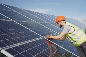 Columbus Energy: 4 projekty farm wiatrowych o mocy 9,99 MW wygrały w aukcji OZE