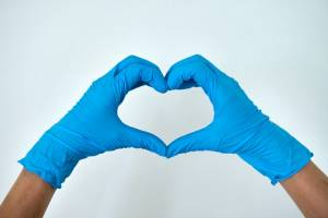 Mercator Medical był wczoraj najsłabszym walorem wśród blue chipów