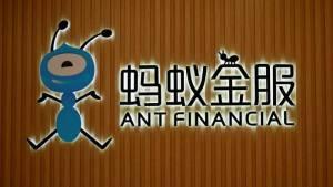 Ant Financial stanie się największym fintechem świata? Planuje podwójne IPO