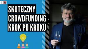 Alembik Polska: Janusz Palikot i crowdfunding projektu lokalnej wódki