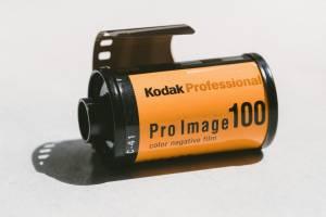 Kodak w handlu przedsesyjnym traci blisko 40 proc. Wszystko przez rzekomy insider trading