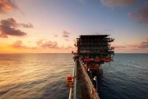 Cena ropy naftowej WTI przerywa najdłuższą wzrostową passę od 2 lat