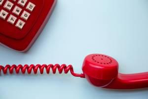 BitBay ostrzega przez telefonicznymi oszustami