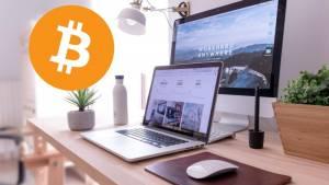 Bitcoin (BTC): o kryptowalucie trzeba myśleć długoterminowo, mówi Dermot McGrath z Sino Global Capital