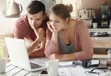 Kredyt konsolidacyjny bez tajemnic Kiedy warto o nim pomyśleć