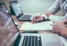Na co zwracać uwagę wybierając ubezpieczenie biznesowe w UK