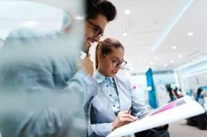 PKO Finat uruchamia usługi chmurowe dla firm