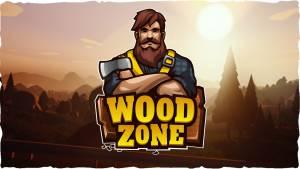 Ultimate Games S.A.: WoodZone oficjalnie zapowiedziane