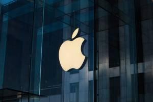 Apple systematycznie traci. Ponownie rosnące napięcia na linii USA-Chiny