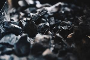 LW Bogdanka może wydobywać węgiel energetyczny do 2049 r.