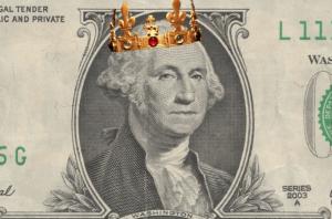 Kurs dolara pozostanie nr 1. Hegemonia USD jest niezagrożona