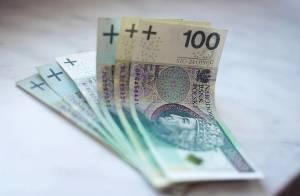 NBP obniży stopy? Kurs polskiego złotego pod kreską, PLN traci do euro, dolara, funta i franka