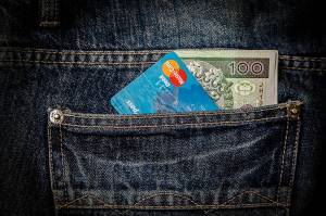Pożyczki na dowód osobisty - gdzie szukać