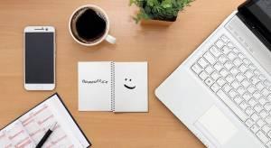 Praca jako zdalny copywriter – jak znaleźć klientów
