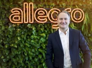 Allegro uruchomi serwis Allegro Biznes dla klientów B2B w lutym