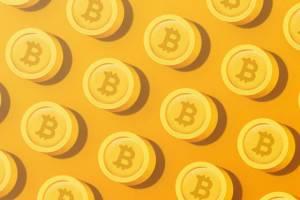 Bitcoin dał zarobić tylko 2,7% w tydzień. Binance Coin ze zwrotem 41%