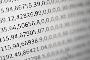 PZU, JSW, KGHM, Tauron i PGNiG - pokażą wyniki finansowe po weekendzie
