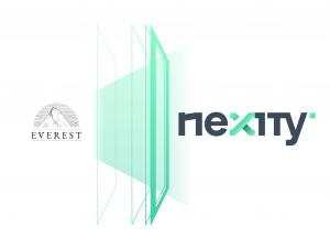 Everest Investments S.A. przekształca się w Nexity Global S.A.