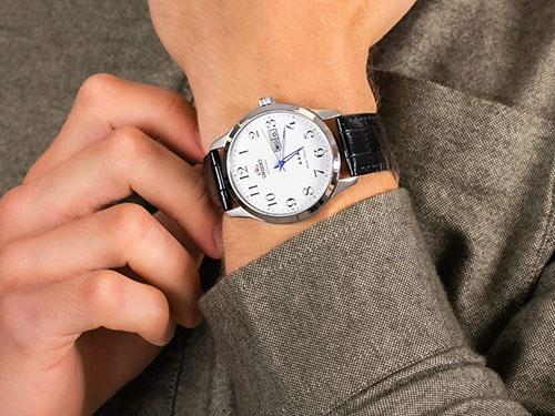 zegarek-do-garnituru-orient-classic-fab0b004w9