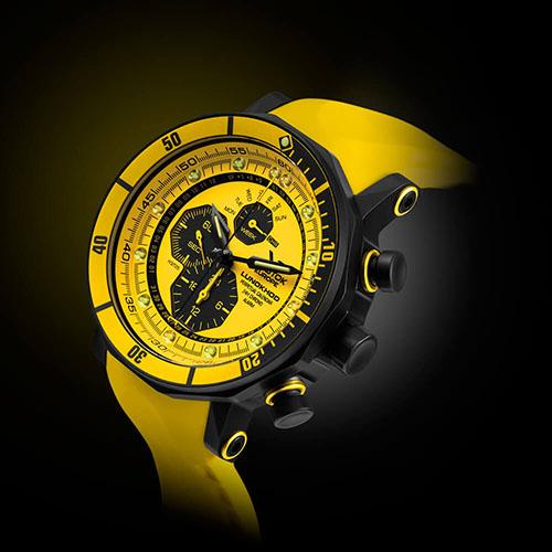zegarek-wodoszczelny-vostok-europe-ym86-620c504