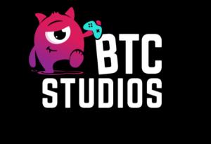 BTC Studios wydaje nową grę. Kurs akcji pikuje! | Rozmowa z prezesem zarządu BTC Studios S.A.