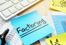Faktoring online – zadbaj o płynność finansową swojej firmy