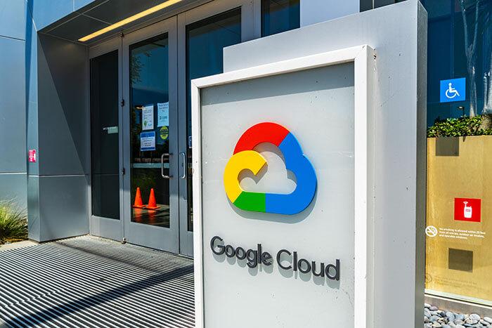 Google Cloud w praktyce - 10 przykładów zastosowania