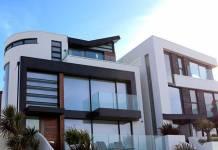 Homelook.pl – autentyczne źródło porad dla domu i mieszkania