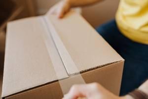 Jak skutecznie przesyłać paczki w okresie pandemii