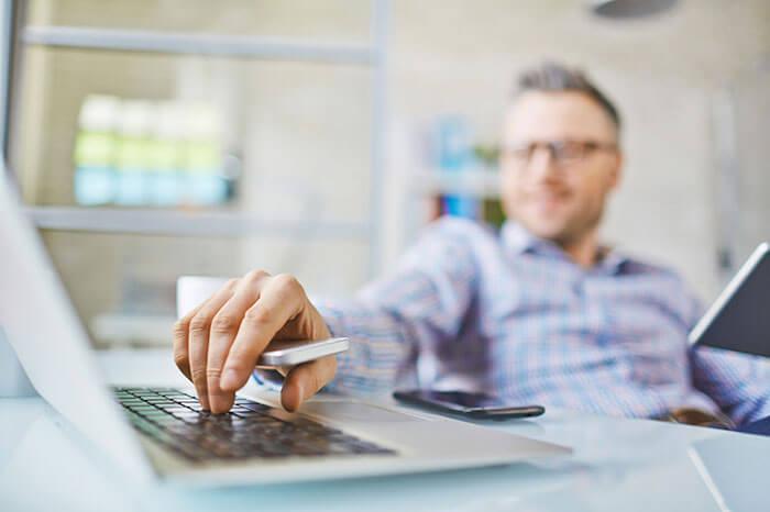 Nowoczesne narzędzia do obsługi klienta – pilnuj, aby nie zostać w tyle