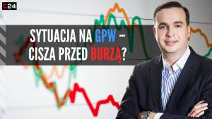 Czy GPW będzie w stanie poradzić sobie z kolejnym, potencjalnym lockdownem?