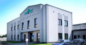 Ekopol Górnośląski Holding z nowym członkiem w Radzie Nadzorczej