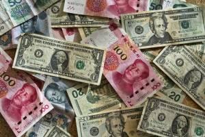 Prezydentura Bidena wesprze juana. USD/CNY najniżej od 2018 roku
