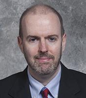 Michael T. Kiley, Fed