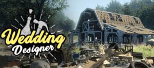Forestlight Games: Wedding Designer trafi na rynek w kwietniu 2021 – na Steam najnowsza odsłona gry