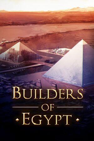 Builders_of_Egypt