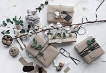 Co kupić zamiast banalnych prezentów Alternatywa dla tradycyjnych upominków