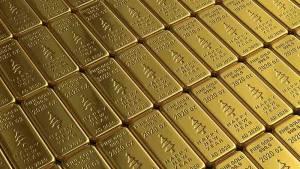 Gdzie można kupić sztabki złota1