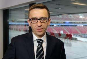 WallStreet w formie online otwiera przed nami nowe możliwości, komentuje prezes SII, Jarosław Dominiak