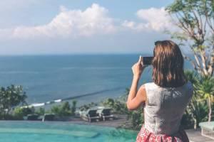 Ubezpieczenie turystyczne – co powinno obejmować