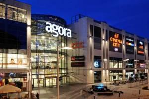 Agora odwoła się od decyzji UOKiK ws. zakazu przejęcia Eurozet