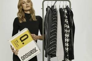 Answear.com ze sprzedażą online o 82 proc. większą rdr. w I kw. 2021 r.