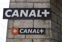 canal plus