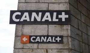 CANAL+ odwołał debiut na GPW. IPO na razie nie będzie