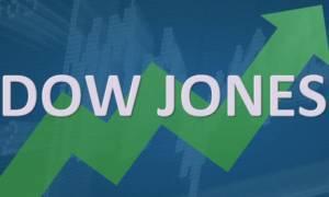 Dow Jones potrzebował tylko 28 dni, aby wzrosnąć o kolejne 1000 pkt. do 31 tys.